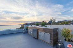 15238 Friends St, Pacific Palisades, CA 90272 | MLS #17218078 | Zillow