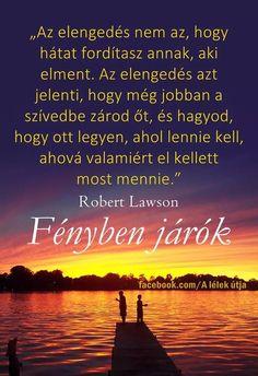♡ Buddhism, Einstein, Faith, Hani, Movie Posters, Film Poster, Popcorn Posters, Loyalty, Film Posters