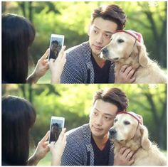 [images][drama][내그녀] My Lovable Girl check.
