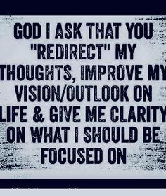 Prayer quotes - In Jesus's Name, Amen! Faith Prayer, God Prayer, Prayer Quotes, Bible Verses Quotes, Faith Quotes, Scriptures, Religious Quotes, Spiritual Quotes, Positive Quotes