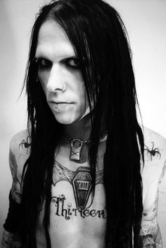 Wednesday 13 Yes Please!! <3