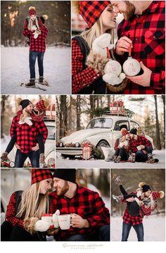 Winter Family Photos, Xmas Photos, Christmas Portraits, Family Christmas Pictures, Christmas Couple, Holiday Pictures, Christmas Photoshoot Ideas, Christmas Pics, Christmas Photography