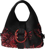 Handbags Bvlgari, Model: 34115-chandraricamo