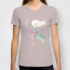 Opal - Steven Universe T-shirt