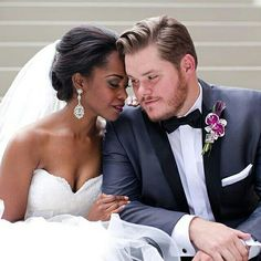 InterracialDatingSite.net provide the high quality interracial dating service for all the black, white, Asian, Latin and Hispanic, whatever race of singles.  #interracialcouple  #onlinedatingsite #interracialwedding #interracialluv  #interracialrelationships   #interracialmarriage #interracialmatchmaker #interracialpeoplemeet  #cougardating #datingsite #datingadvice  #onlinedatingtips