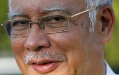 Najib should clear his name in court, says veteran journalist - http://www.malaysiastylo.com/137275/najib-should-clear-his-name-in-court-says-veteran-journalist/
