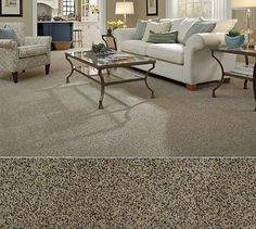 51 Best Shaw Carpet Images