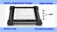 Autel MaxiSys Automotive Diagnostic Analysis SystemAppointed Autel Authorized Online Dealers: Autointhebox.com http://www.autointhebox.com Autel MaxiSys http://www.autointhebox.com/autel-maxisys-automotive-diagnostic-analysis-system_c8 #OBD