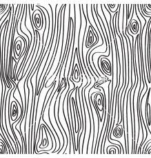 organic pattern vector - Google Search
