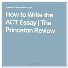 can a college essay be too short How long should a college essay be what if your poignant anecdote is just 10 words too long—or 100 too short can i go over most college essays have pretty.