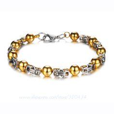 2014 Latest Fashion Style Indian Design Bangle&Bracelet / Best Selling Unique Dubai Design Bead Bangle&Bracelet