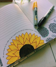 Tagebuch Notizbuch id . - Notizbuch - ld Tagebuch Notizbuch id . - Notizbuchld Tagebuch Notizbuch id . Bullet Journal Ideas Pages, Bullet Journal Inspiration, Bullet Journals, Bullet Journal For Men, Bullet Journal Entries, Drawing Quotes, Drawing Ideas, Painting Quotes, Drawing Art