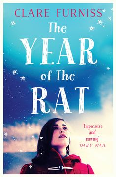 Discover the 2015 Carnegie medal longlist – in pictures - great book.