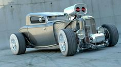 Most awesome Ride. love the HotRods. How exactly do you drive this? We had a few roadsters at the Koons Ford Annapolis Car Show last year - they are always a crowd favorite! Porsche, Audi, Bmw, Classic Hot Rod, Classic Cars, Bugatti, Jaguar, Mustang, Vintage Cars