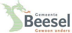 Dit is het officiële logo van de Gemeente Beesel.