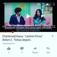 #Hyolyn #Sistar #Soyou #Bora #Dasom #Apink #4minute #Bts #Exo #Exo #Superjunior #Sf9 #Astro #KnK #Monstax #Lovelyz #Twice #BlackPink #2ne1 #AoA #Wjsn #CosmicGirls #I.O.I #IOI https://m.youtube.com/watch?v=MKb2nID5eOs