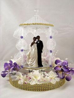 custom made wedding cake toppers south africa american wedding cake topper wedding 13222