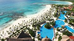 barcelo maya tropical amp colonial wallpaper architecture