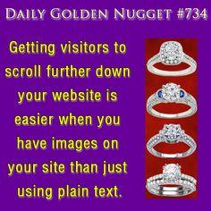 online advertising term paper