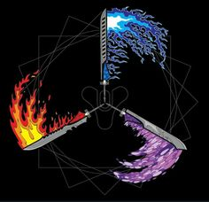 arc solar void sword