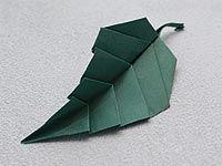OrigamiArt - Diagramy