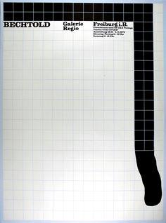 """Erwin Bechtold: Galerie Regio, """"BECHTOLD"""" Galerie Regio - Freiburg, 1972 Original-Farbserigraphie 86 x cm Drucker: Taller Ibograf, Ibiza . Ibiza, The Originals, Poster Poster, Posters, Tuesday, Freiburg, Poster, Ibiza Town"""