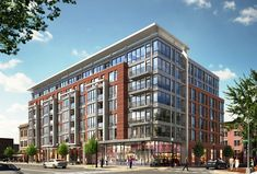 DCmud - The Urban Real Estate Digest of Washington DC: JBG and Grosvenor Unveil Name for 14th & S Condo Project