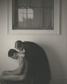 JOHN DUGDALE / my spirit tried to leave me (1994)