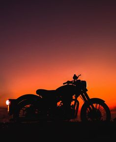 Check out cool Royal Enfield Wallpapers. Check out the best & Latest Royal Enfield wallpapers in HD, FULL HD, & Royal Enfield Bullet, Royal Enfield Logo, Royal Enfield Classic 350cc, Royal Enfield Hd Wallpapers, Royal Enfield Stickers, Royal Enfield India, Royal Enfield Accessories, Royal Enfield Modified, Blur Background Photography