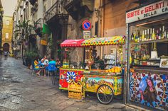 Travel guide to sicily palermo city historical district town medieval normanno norman arabic arabo history best of italy sicily sicilia what to do see italy best time of year-18