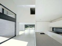 pin von achim fuchs auf arbeitsplatten deutschland pinterest. Black Bedroom Furniture Sets. Home Design Ideas