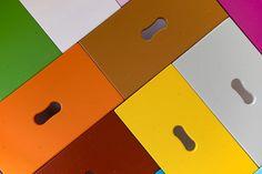 Google Drive, Plastic Cutting Board, Colours
