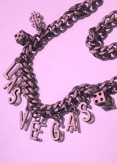 100% stainless steel chains. made to last forever. Stainless Steel Chain, Wall Collage, Chains, Piercings, Necklaces, Backgrounds, Jewellery, Wallpaper, Fashion