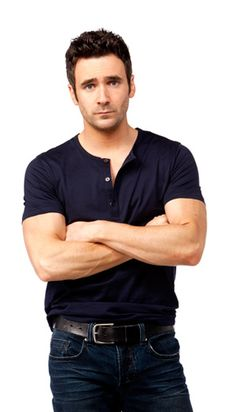 Republic of Doyle television show with main character Jake Doyle, Allan Hawko. Filmed and made right here in Newfoundland and Labrador. Allan Hawco, Newfoundland And Labrador, Newfoundland Canada, Great Big Sea, College Boys, Mystery Novels, It Goes On, Sharp Dressed Man, Korean Men