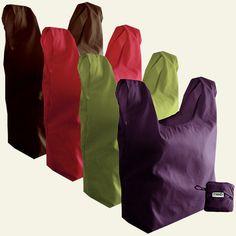 reuseit Workhorse Original Reusable Bag