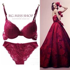 54086ccc5e1a6 Cheap Bras on Sale at Bargain Price