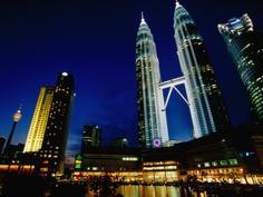 Kuala Lumpur, Malaysia