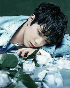 Jonghyun Twitter, K Pop, Nu'est Jr, Produce 101 Season 2, Army Love, Handsome Faces, Nu Est, Flower Boys, Pledis Entertainment
