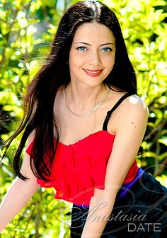 katerini black personals Search fast and find the best russian and ukrainian brides ideally suited to you.