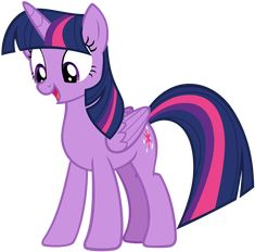 Twilight Sparkle Finds Something by AndoAnimalia, My Little Pony:Friendship Is Magic My Little Pony Twilight, Mlp My Little Pony, My Little Pony Friendship, Sparkle Pony, Princess Twilight Sparkle, Mlp Rarity, Sweetie Belle, Equestrian Girls, Mlp Pony