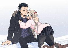 Hero Academia Characters, My Hero Academia Manga, Anime Characters, Girl Drawing Sketches, Drawings, The Master And Margarita, Boku No Academia, Manga Pages, Cute Anime Couples