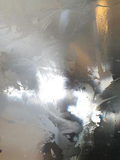 Titans II - John WR Emmett  (http://jwre.wordpress.com)