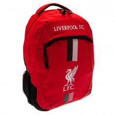 One Stop Centre for Official Football Souvenirs, Merchandise and Gifts Football Accessories, Luggage Backpack, Football Memorabilia, Soccer Gifts, Swing Tags, Liverpool Fc, Suitcase, Pouch, Backpacks