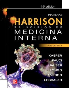 AccessMedicina from McGraw-Hill Medical. Continually updated content from leading medical books in Spanish. Flashcards, and Medical, Good Books, This Book, Products, Microsoft Office, Manual, Harry Potter, Search, Internal Medicine