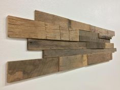 Design your residence or organization by choosing this dazzling Reclaimed Natural American Barn Wood Wall Panel. Reclaimed Wood Wall Panels, Wood Panel Walls, Reclaimed Barn Wood, Wood Paneling, Wood Flooring, Into The Woods, Barn Wood Projects, Diy Pallet Projects, Diy Pallet Wall
