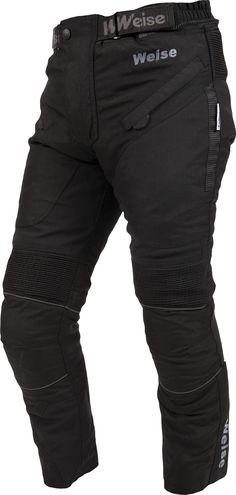 TITAN SPORT - Waterproof Motorcycle Pants | Motorcycles & Gear