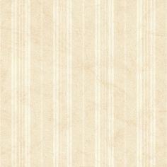 FFR66312 Neutral Farmhouse Stripe by Brewster