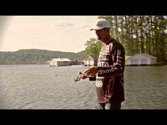 Master Your Casting in Bass Fishing