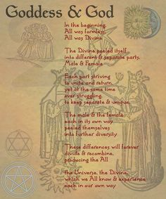 book of shadows images | Book of Shadows 06 Page 6 by ~Sandgroan on deviantART