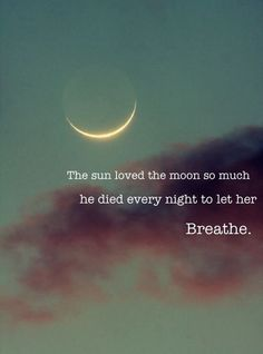 Star Quotes, True Quotes, Best Quotes, Quotes On Moon, Poetry Quotes, Words Quotes, Sayings, Wisdom Quotes, Aesthetic Words
